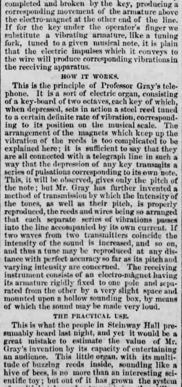 The Times (Philadelphia) 3 April 1877d.J