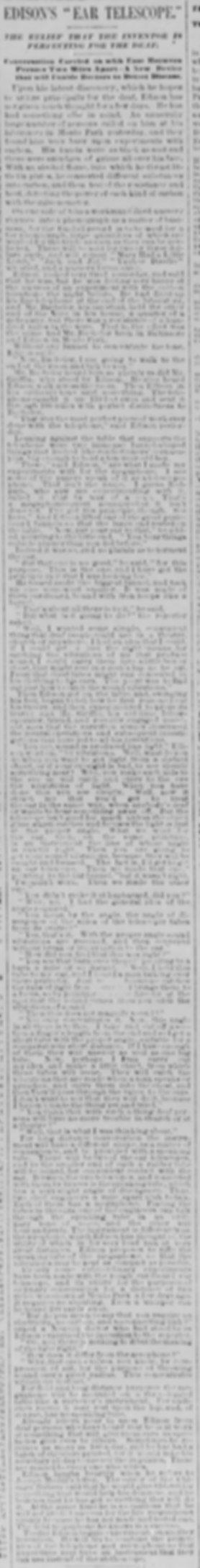 THE SUN 8 June 1878.jpg