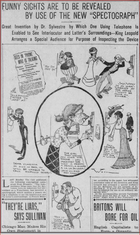 San_Francisco_Call_19_December_1901.JPG