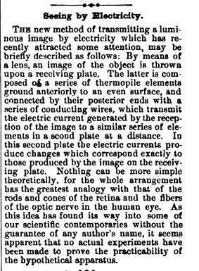 The druggist circular August 1880.JPG