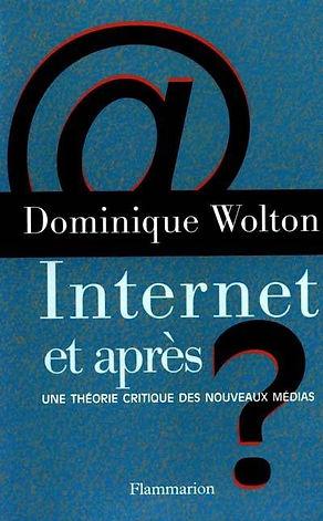 wolton 1999.jpg
