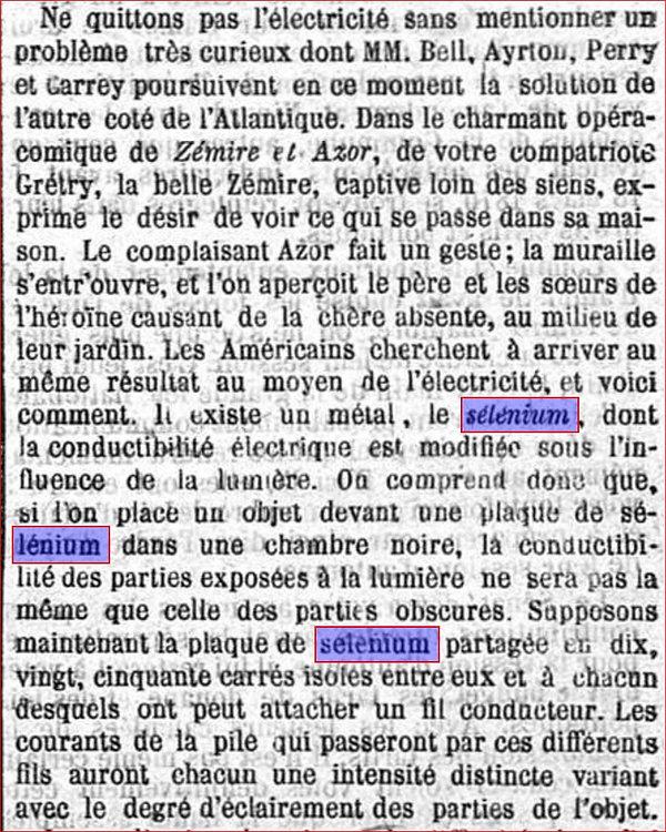 independance belge 13 juillet 1880a.JPG