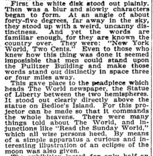The World 7 January 1894 b.JPG