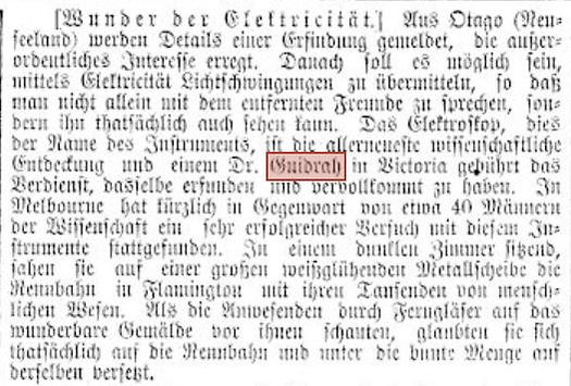 Die Presse 28 Marz 1884.JPG