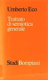 Eco trattato-di-semiotica-generale.jpg