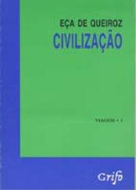 civilizacao.JPG