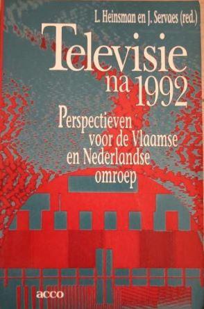 heinsmans.JPG