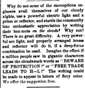 Electric Review Oct 6 1888.JPG