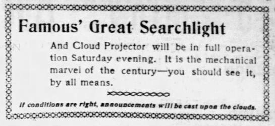 Saint Louis 24 June 1898.jpg