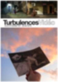 turbulences.jpg