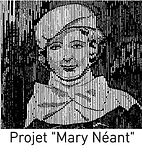 Mary Neant.JPG