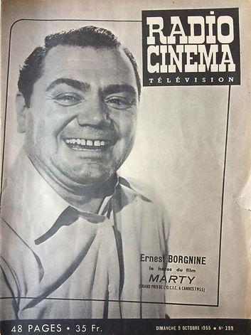 Radio-cinéma-n°299.jpg