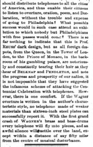 New York Times 22 mars 1876c.JPG