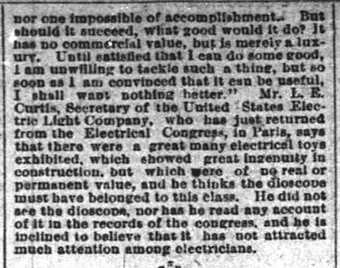 The Courier Journal 27 December 1881b.jp
