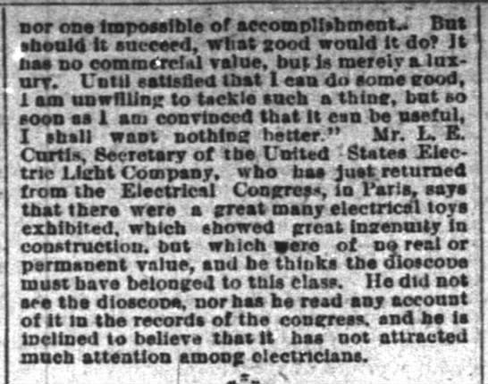 The Courier Journal 27 December 1881b.jp