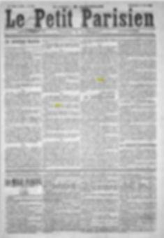 Le Petit Parisien 15 juin 1883.JPG