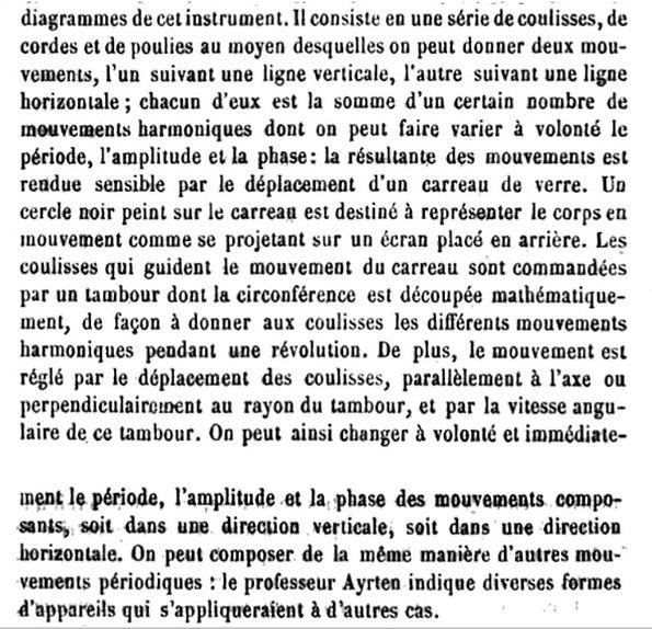 ayrton 1878 b.JPG