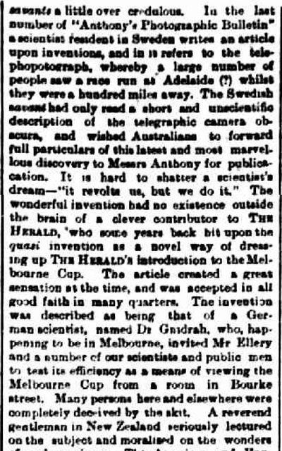 Herald 16 oct 1889b.JPG