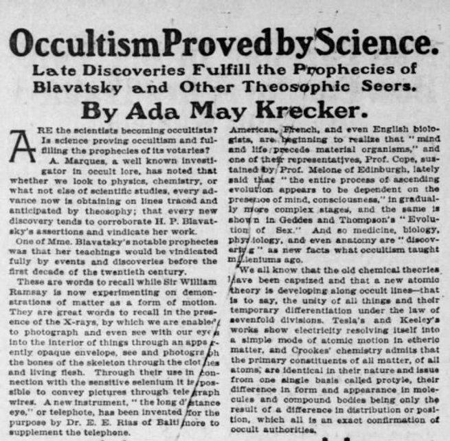 Chicago Tribune 25 Aug 1907.jpg