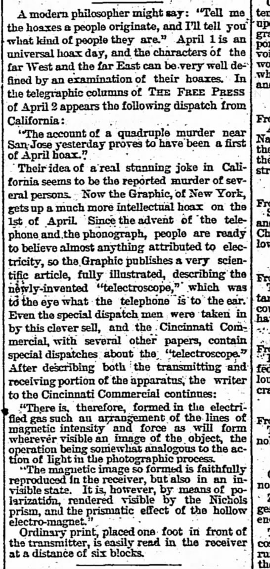 Detroit FREE PRESS 4 April 1879.jpg