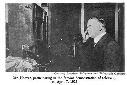 hoover 1927.JPG