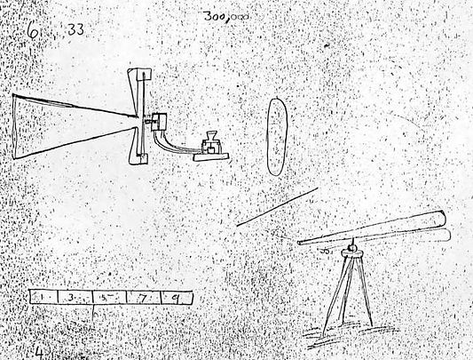 telephonoscope edison papers 2.JPG