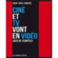 Cine-et-TV-vont-en-video.jpg