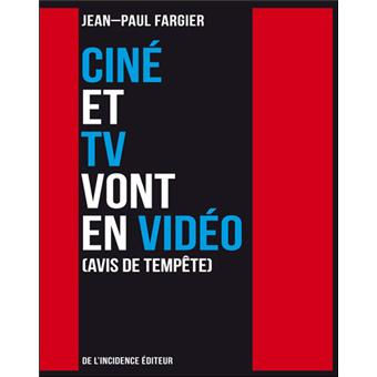Cine-et-TV-vont-en-video.jpg