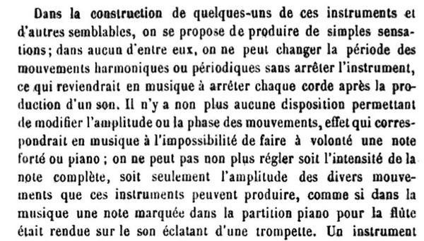 ayrton 1878 a.JPG