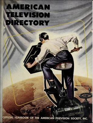 american television directory.JPG
