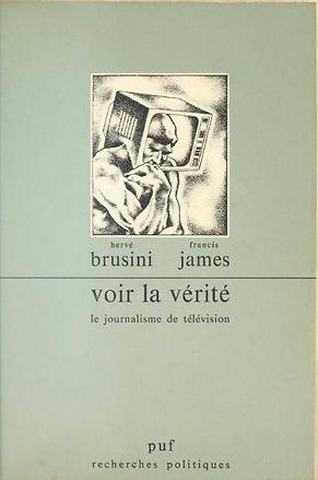 Brusini.JPG