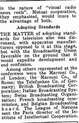 Broadcasting May 15 1935b.JPG