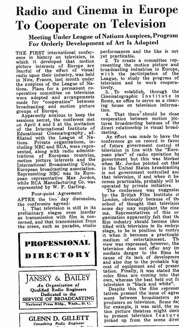 Broadcasting May 15 1935.JPG