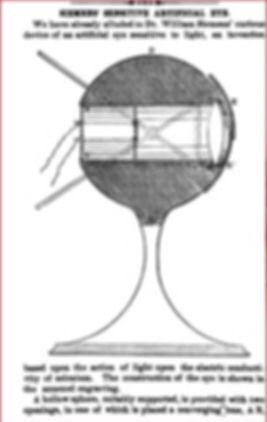 artificial eye 1.JPG