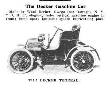 Decher Car.JPG