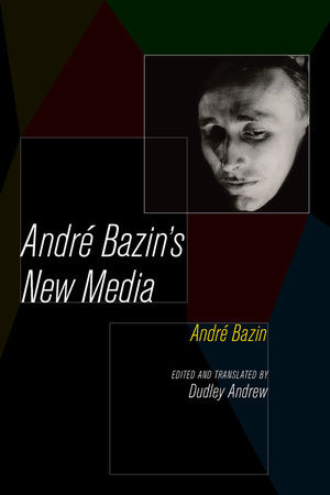 Bazin New Media.jpg