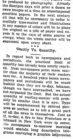 The_Courier_Journal_Sun__May_10__1903_ (