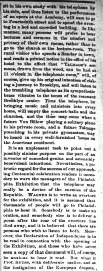 New York Times 22 mars 1876b.JPG