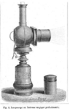 lampascope.JPG