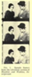 Sample frame.JPG