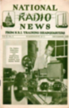 Jenkins Radio News 1929.JPG
