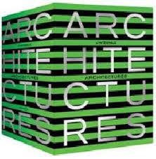 ARTE architectures.jpg