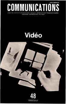 Video communications 1988.jpeg