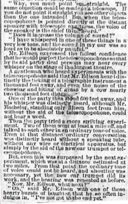 the sun 7 June 1878b (2).JPG