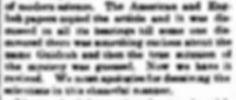 Herald 16 oct 1889c.JPG