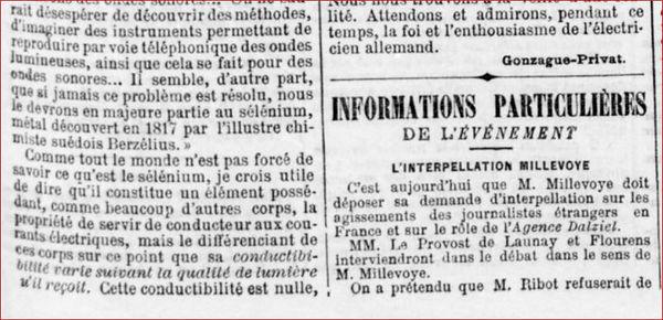 l'événément 23 janvier 1893d.JPG