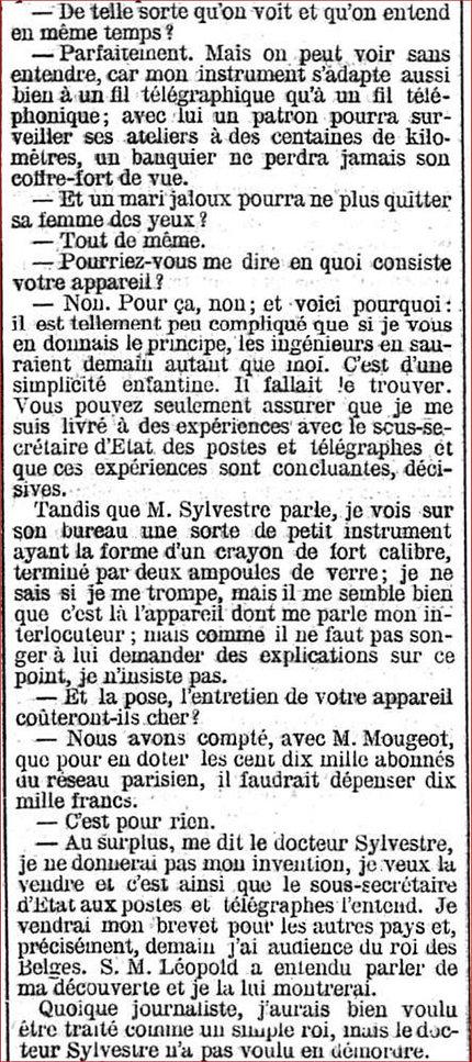 independance belge 15 DECEMBRE 1910c.JPG