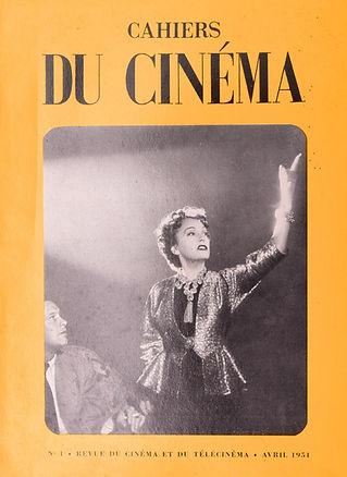 Cahiers_du_cinéma_n1_jpg.jpg