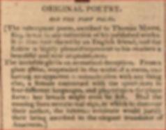 the port folio 1804 0.JPG