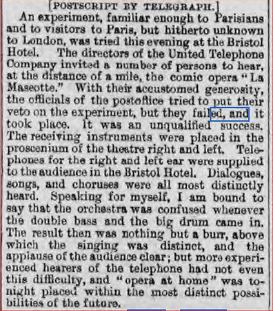 liverpool mercury 22 december 1881.JPG